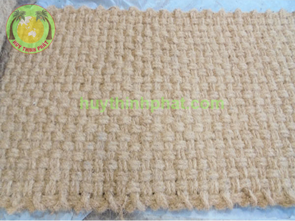 Coir mats (Specification: Contact)